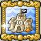 Trophy-Seal o' Piracy- June 2010