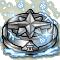 Trophy-Silver Explorer