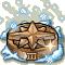 Trophy-Bronze Adventurer