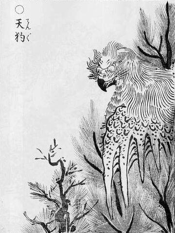 File:Tengu-sekien.jpg