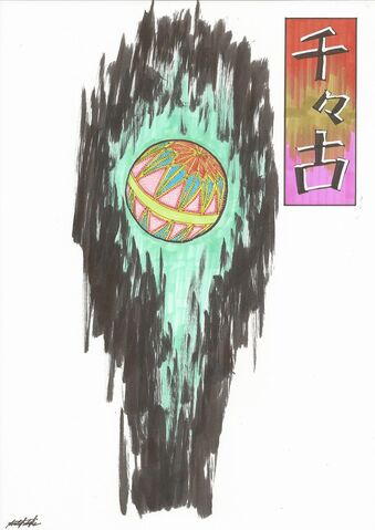 File:Chijiko by shotakotake-d76fzw3.jpg
