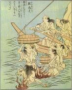 360px-ShunsenFunayurei-1