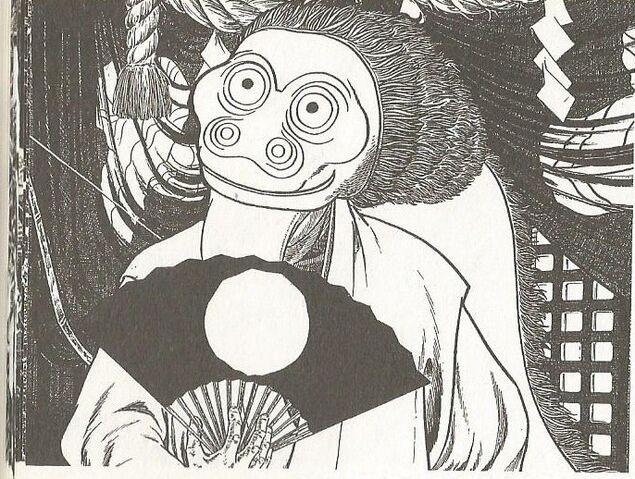 File:Amanojaku portrait.jpg