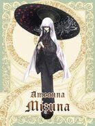 Ameonna-mizuna-258614250f