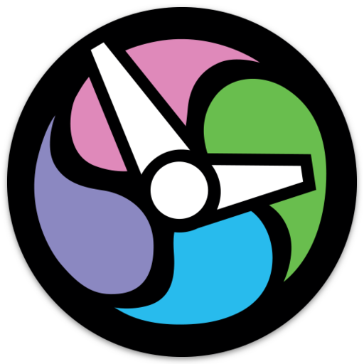 image - yo-kai watch logo   yo-kai watch wiki   fandom powered