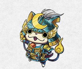 Bushinyan Ryu Ho