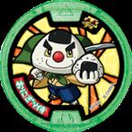 Onigirizamurai ZS