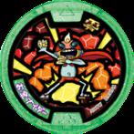 Supoor Hero-Zmedal-JP