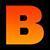 Rank B icon