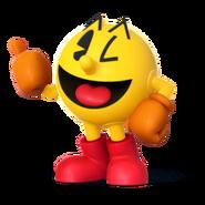 250px-Pac-Man SSB4