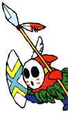 100px-SMW2 Yoshis Island Spear Guy