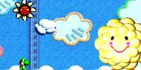 Cloud N. Candy