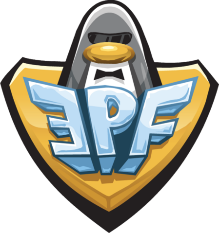 File:84px-EPF Logo.png