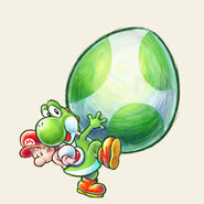Yoshis-new-island-artwork-2