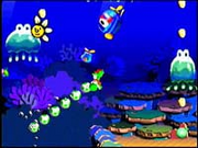 Lots'O'Jellyfish!