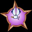 File:Badge-4838-0.png