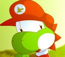 Yoshi-Fan GM