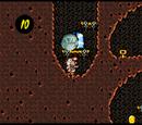 6-6: The Deep, Underground Maze
