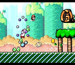 File:Super Mario - Yoshi Island (J) (V1.0)007.png