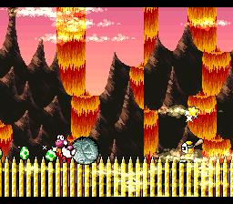 File:Super Mario - Yoshi Island (J) (V1.0)008.png