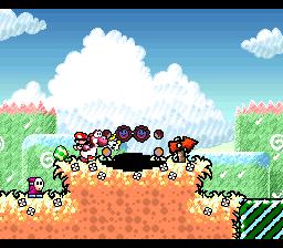 File:Super Mario - Yoshi Island (J) (V1.0)012.png