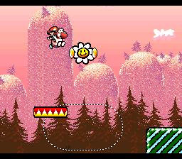 File:Super Mario - Yoshi Island (J) (V1.0)014.png