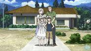 Yosuga-no-Sora Review 06