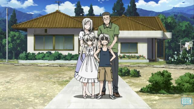 File:Yosuga-no-Sora Review 06.jpg