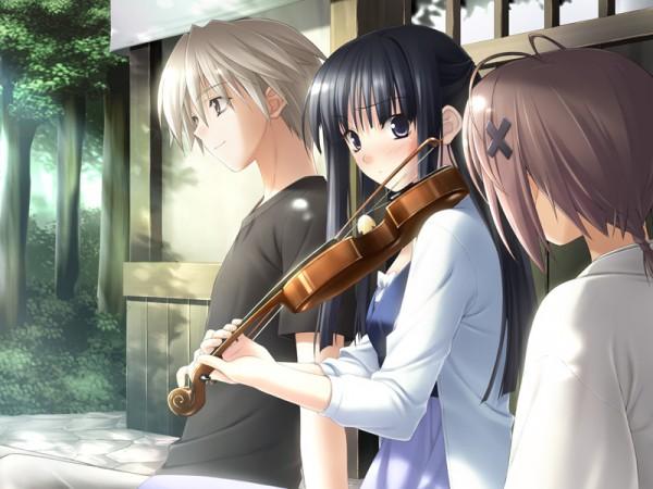 File:Yosuga.no.Sora.600.72080.jpg