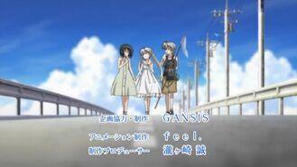 Yosuga 01 02-41