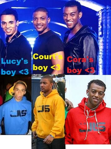 File:Jls hoodies.jpg