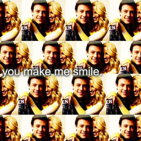 File:MAKE ME SMILE.jpg