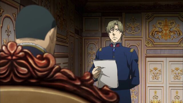 File:HorribleSubs-Youjo-Senki-06-1080p.mkv0057.jpg
