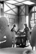 Vol8 illustration1