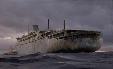 檔案:幽靈船.jpg