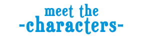 File:Meetthecharacters.png