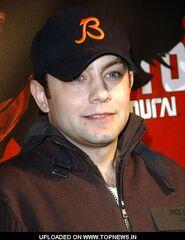 Jonathan-Sadowski
