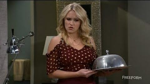 Young & Hungry S05E01 - Young & Punch Card (March 13, 2017) FULL
