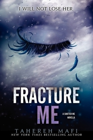 File:Fracture me.jpg