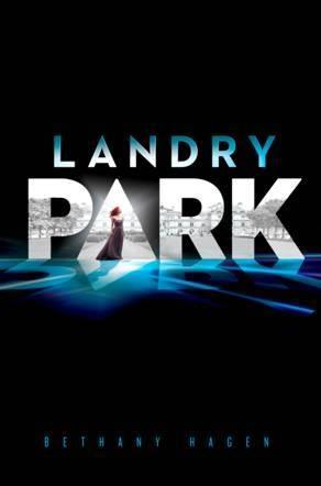 File:Landry Park.jpg
