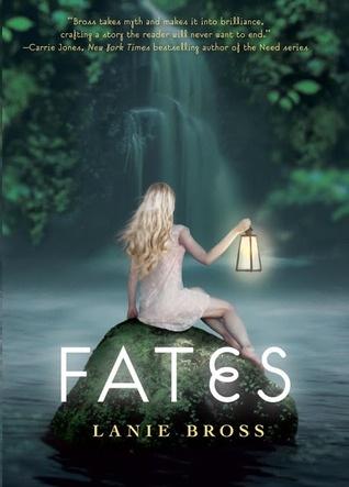File:Fates by Lanie Bross.jpg