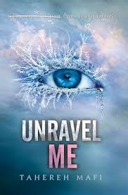 File:Unravel Me.jpg