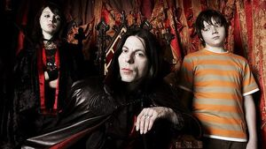 Young-dracula-729-20130307182138949892-620x349