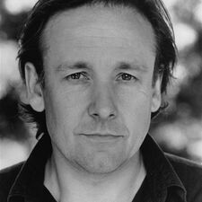 Richard Elfyn (cast)