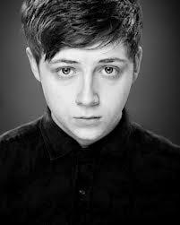 Gerran Howell (cast)