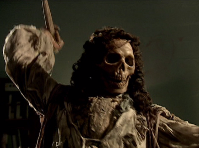 File:Mummy Zombie.png