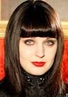 File:Ingrid portal.jpg