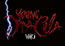 File:YD Wiki.png