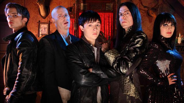 File:Young Dracula Series 4.jpg