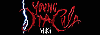 Young Dracula Wiki Button